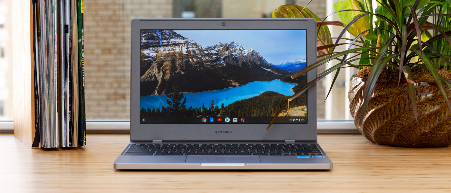 Rip and transfer Blu-ray to HP Chromebook X2