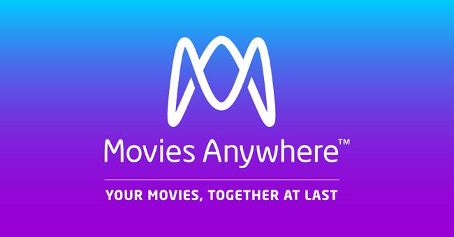 Play iTune, Googl Play, Amazon Prime Video, Vudu, Fandango, Microsoft Xfinity movies on Nintendo Switch