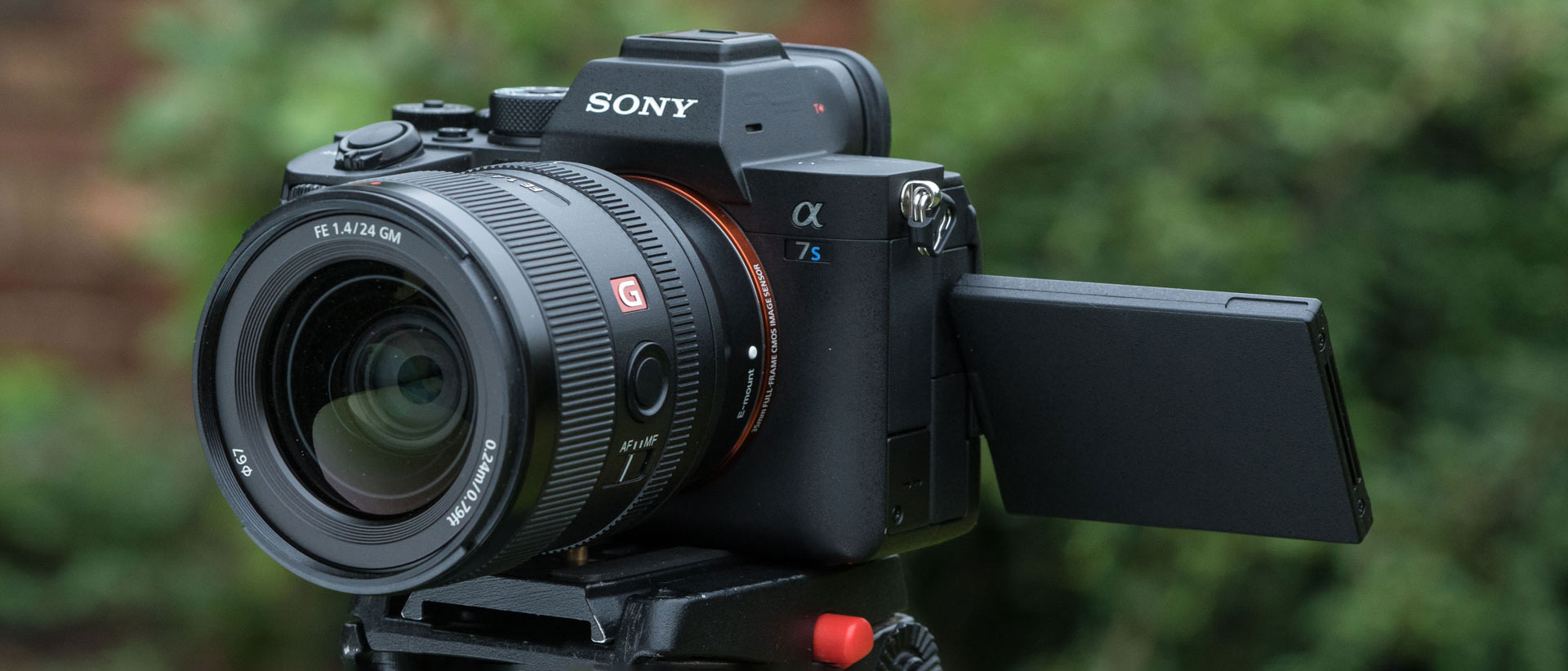 Import edit Sony a7S III videos in Premiere Pro CC