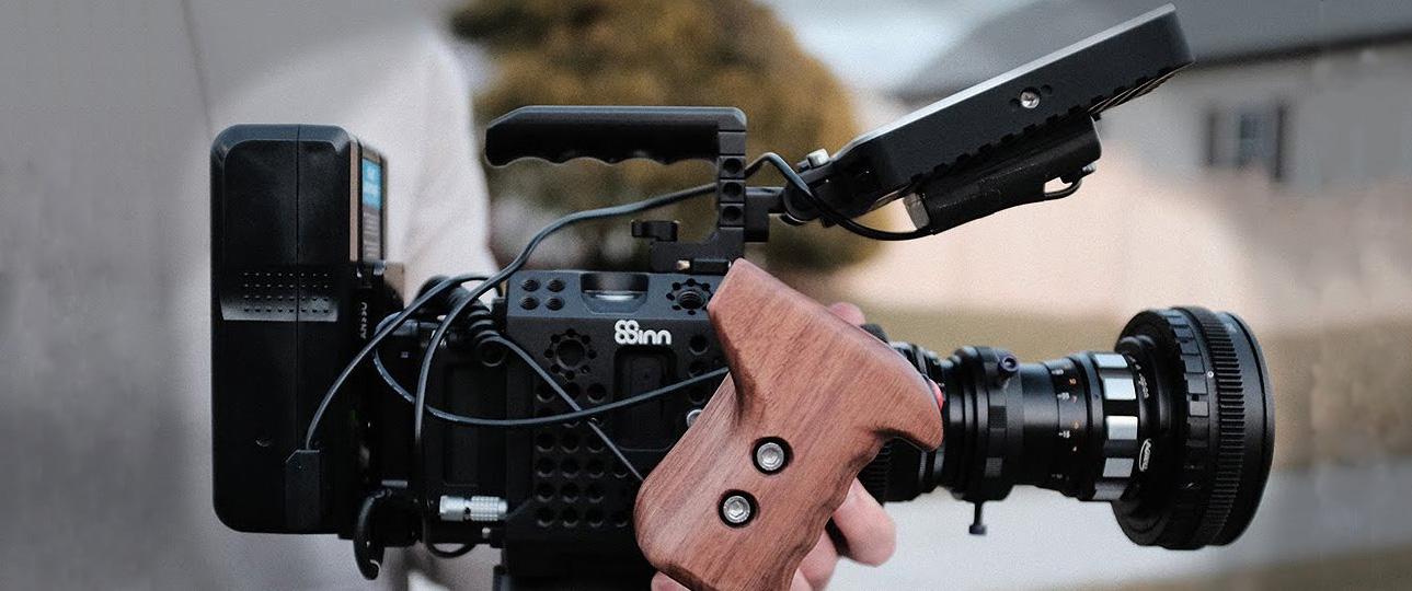 Edit Z CAM E2-F6 6K H.265 in Premiere Pro CC